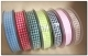 Nastro quadrettato/15mm