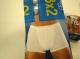 SLOGGI MEN SHORT *PROMO A 3PZ*